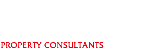 Ashdown Marks Ltd